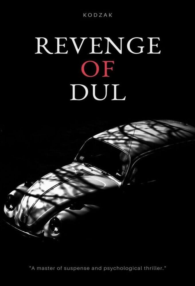 Revenge of Dul