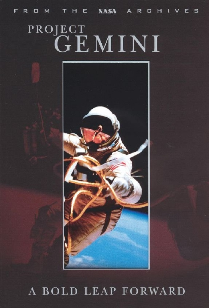 Project Gemini: A Bold Leap Forward