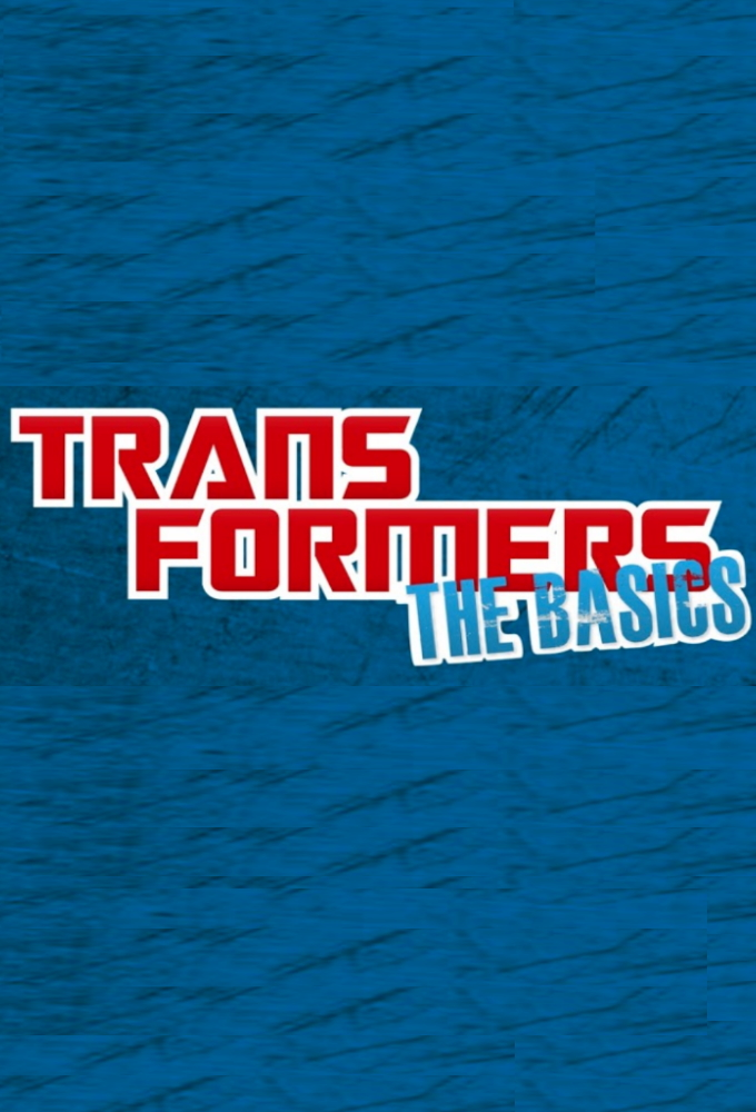 Transformers - The Basics