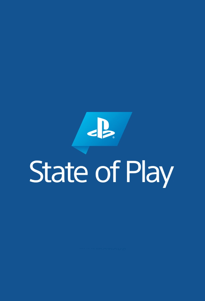 State of Play (2019)